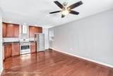400-402 4th Avenue - Photo 6