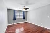 400-402 4th Avenue - Photo 7