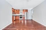400-402 4th Avenue - Photo 8