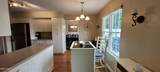 2 Winsted Drive - Photo 10