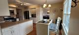 2 Winsted Drive - Photo 11