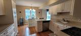 2 Winsted Drive - Photo 13