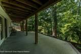 121 Woodland Mnr - Photo 34
