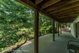 121 Woodland Mnr - Photo 35