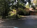 185 Fox Hill Drive - Photo 48