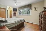 1613 Woodfield Avenue - Photo 11