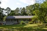 618 Oak Leaf Street - Photo 1