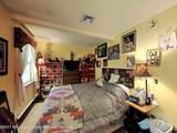 618 Oak Leaf Street - Photo 10