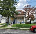 1549 10th Avenue - Photo 22