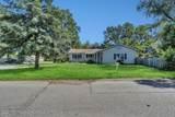 912 Oakdale Street - Photo 1