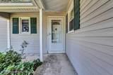 912 Oakdale Street - Photo 2