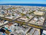1660 Bay Boulevard - Photo 2
