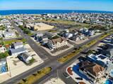 1660 Bay Boulevard - Photo 7