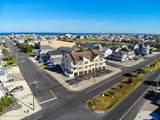 1660 Bay Boulevard - Photo 8