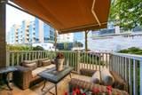 55 Melrose Terrace - Photo 11