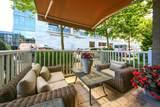 55 Melrose Terrace - Photo 12