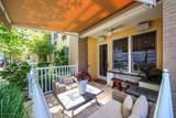 55 Melrose Terrace - Photo 14