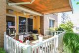 55 Melrose Terrace - Photo 15
