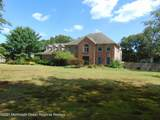 1727 Cathedral Court - Photo 2