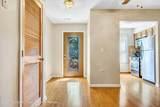 520 Leawood Avenue - Photo 10