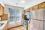 520 Leawood Avenue - Photo 15