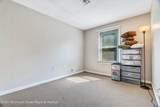 520 Leawood Avenue - Photo 18