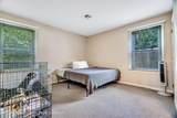 520 Leawood Avenue - Photo 25