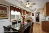 1461 Delaware Avenue - Photo 10