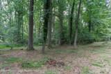 8 Deer Path - Photo 5