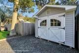 115 Cedar Drive - Photo 25