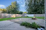 115 Cedar Drive - Photo 27