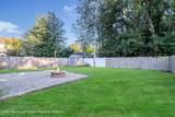 115 Cedar Drive - Photo 29