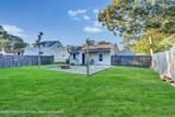 115 Cedar Drive - Photo 37