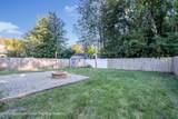 115 Cedar Drive - Photo 43
