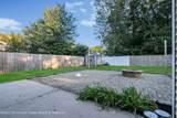 115 Cedar Drive - Photo 46