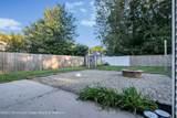 115 Cedar Drive - Photo 47
