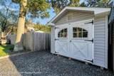 115 Cedar Drive - Photo 49