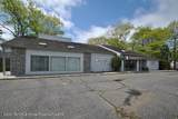 801 Lacey Road - Photo 1