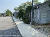 801 Lacey Road - Photo 3