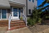 657 Ellicott Avenue - Photo 3