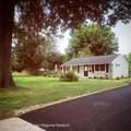109 Court Drive - Photo 17