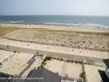 1304 Ocean - Photo 30