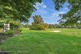 37 Goldensprings Drive - Photo 42