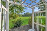 37 Goldensprings Drive - Photo 49