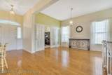 37 Goldensprings Drive - Photo 9