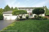 35 Chatham Ridge Drive - Photo 1