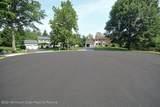 35 Chatham Ridge Drive - Photo 3