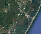 1387 Route 539 - Photo 1