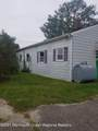 105 Lacey Road - Photo 2