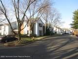 282 Tulip Lane - Photo 20
